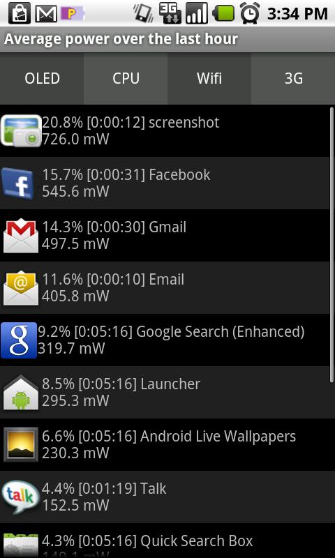 google installer 3 0